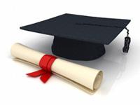 Birrete_diploma