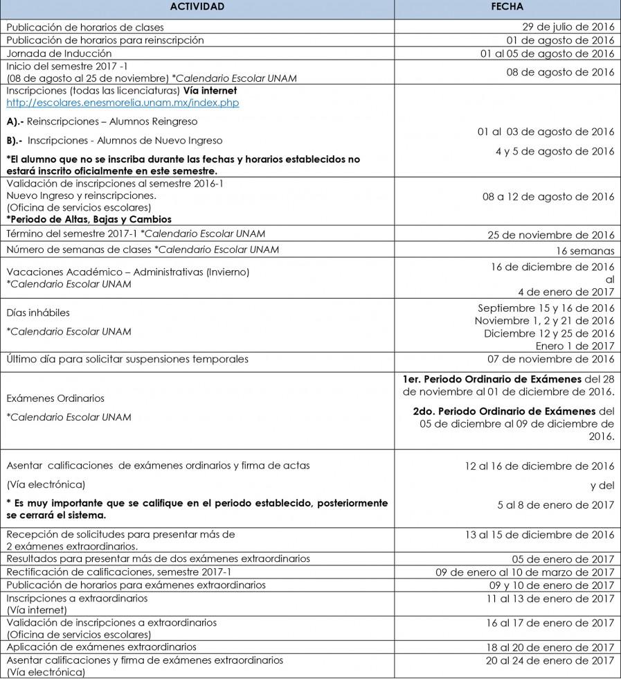 Calendario_Servicios_Escolares_2017-1