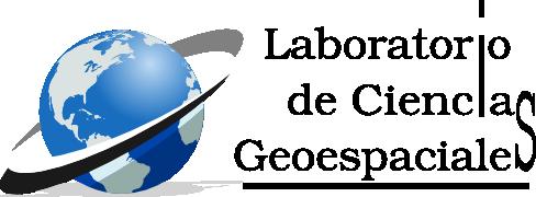 logo_lcge_mrm