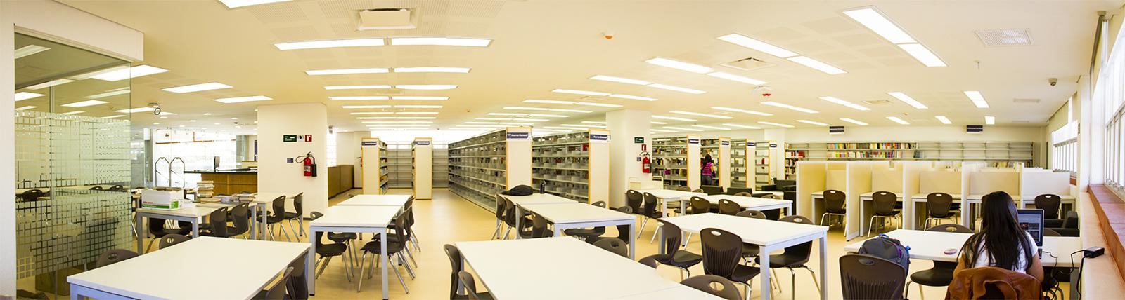 Biblioteca 04