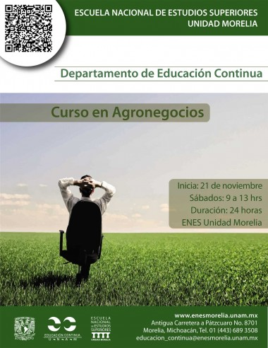 DEEC-Cartel_Agro_vf_vw_nov_2015