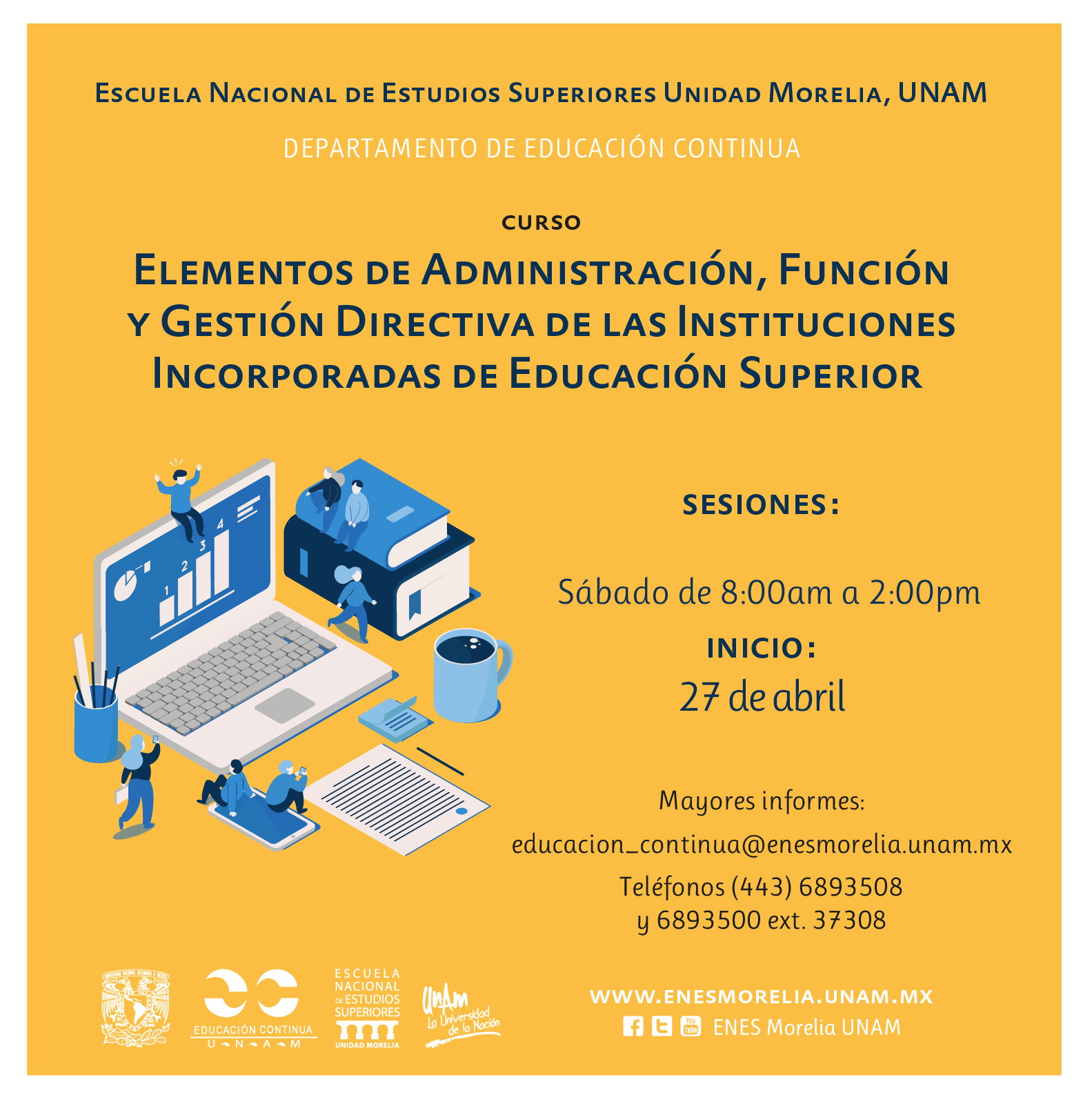 Seminario-LCA-Muray