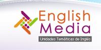 EnglishMedia