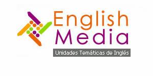 English_Media