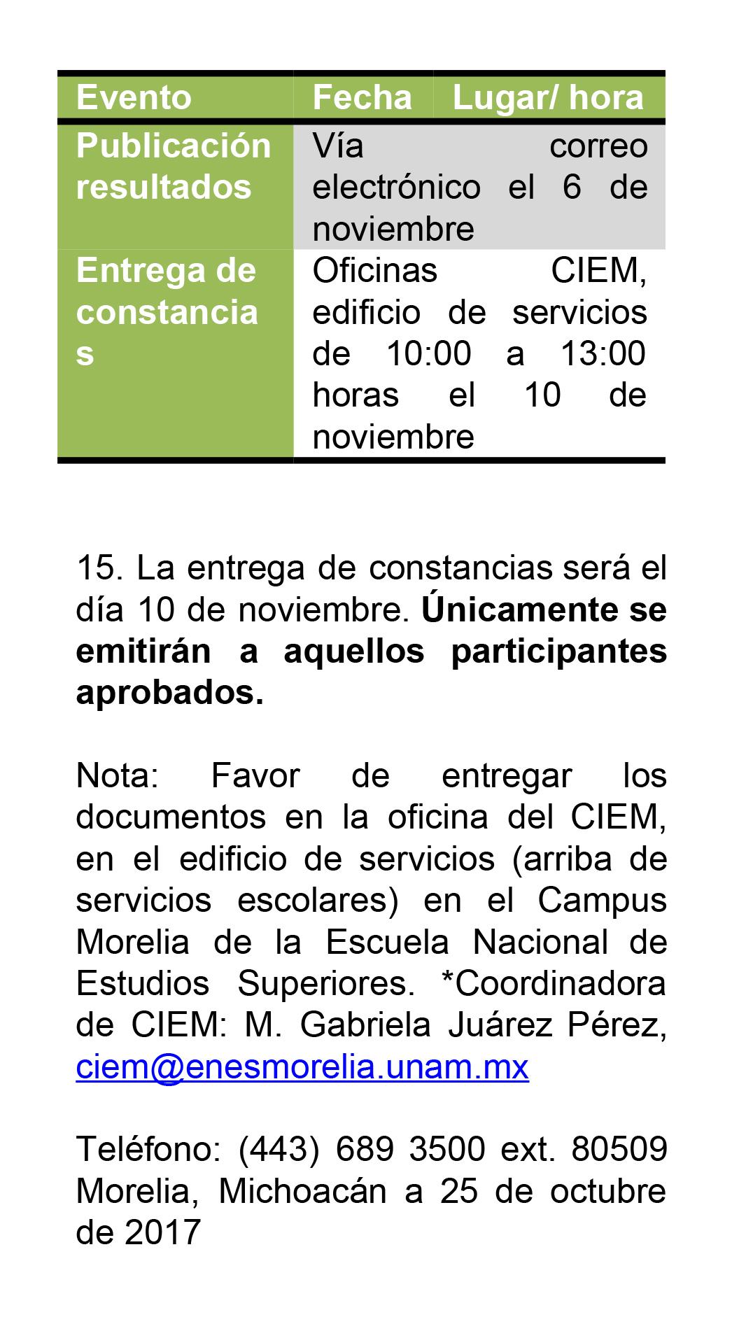 Examen CL y dominio noviembre-2