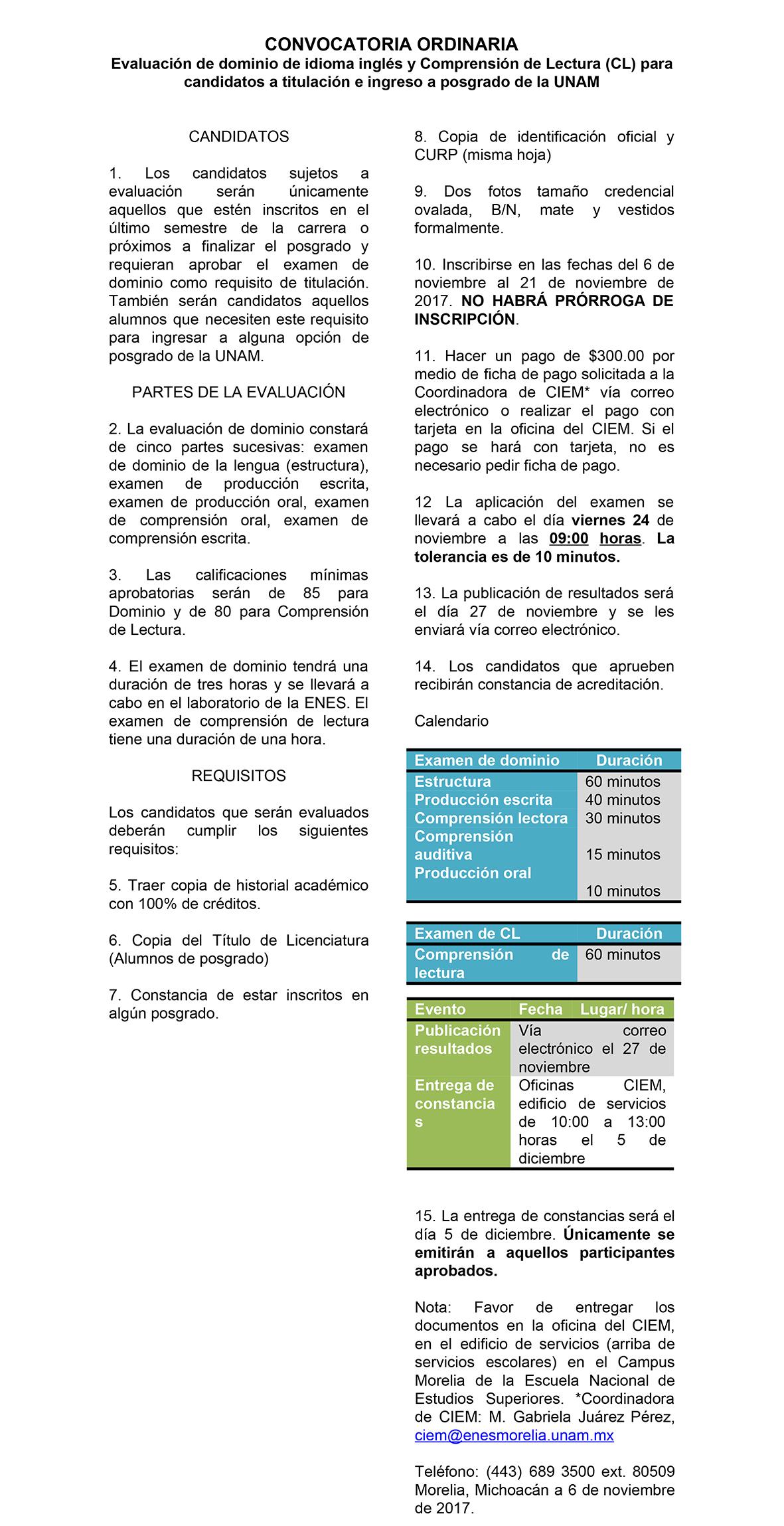 Examen CL y dominio noviembre (ordinario)-2-1
