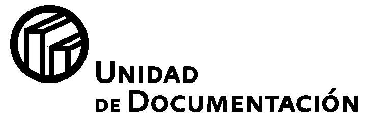 Logos-biblioteca-ENES-02