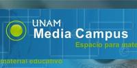 MediaCampus