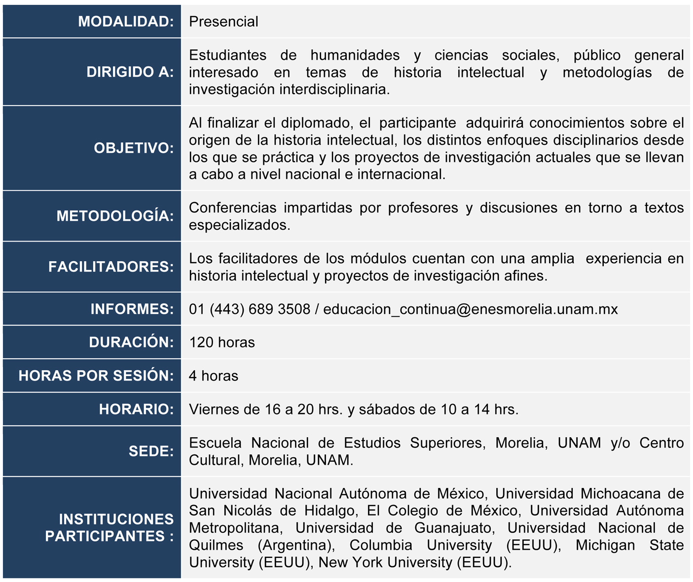 Microsoft Word - Diplomado HI - INFORMACIO_N PAGI_NA ENES.docx
