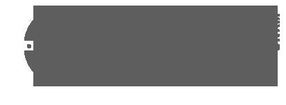 logo-cuaed