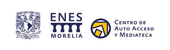 mediateca-back-banner