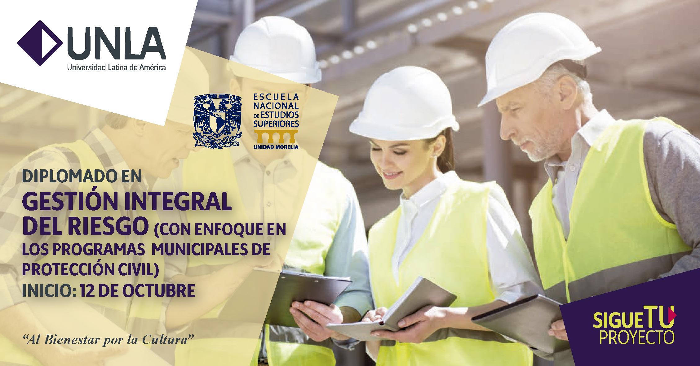 pdf informativo gestión integral del riesgo EDCOTO18 LR-ilovepdf-compressed_Página_1