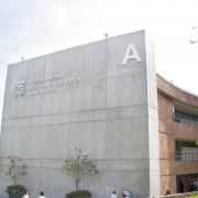 Edificio A