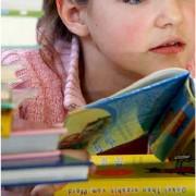 taller-literatura-infantil