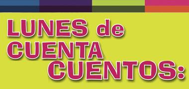 bannersmall-cc-cuentacuentos