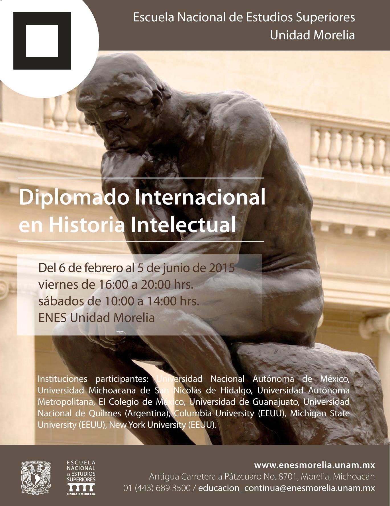 diplomado-hist-intelectual