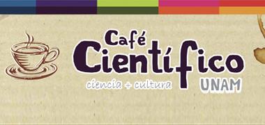 bannersmall-cc-cafecientifico