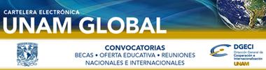 banner-global
