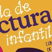 bannersmall-cc-lecturas