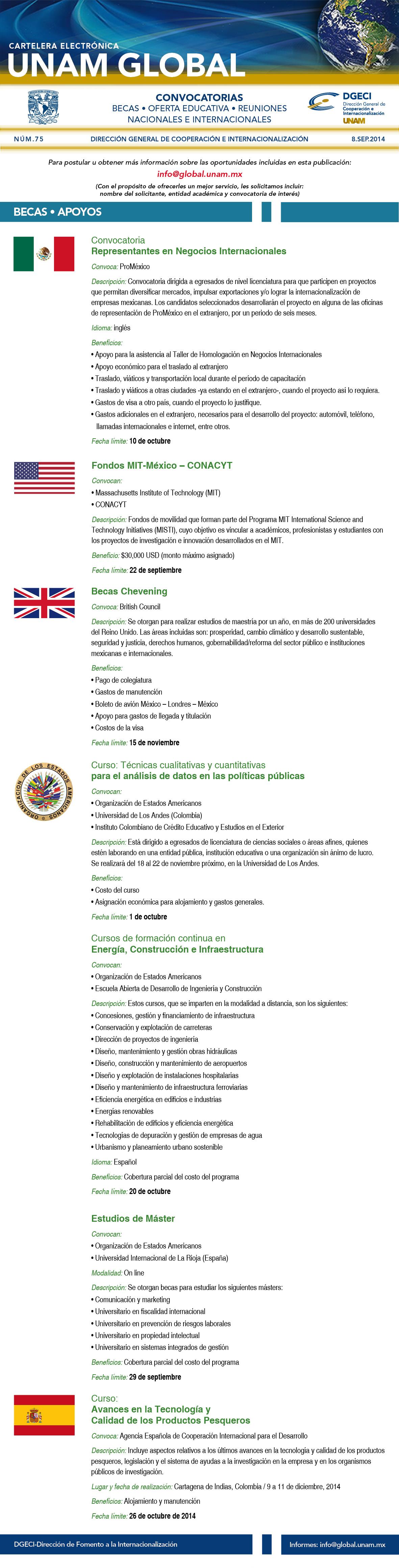 cartelera_75