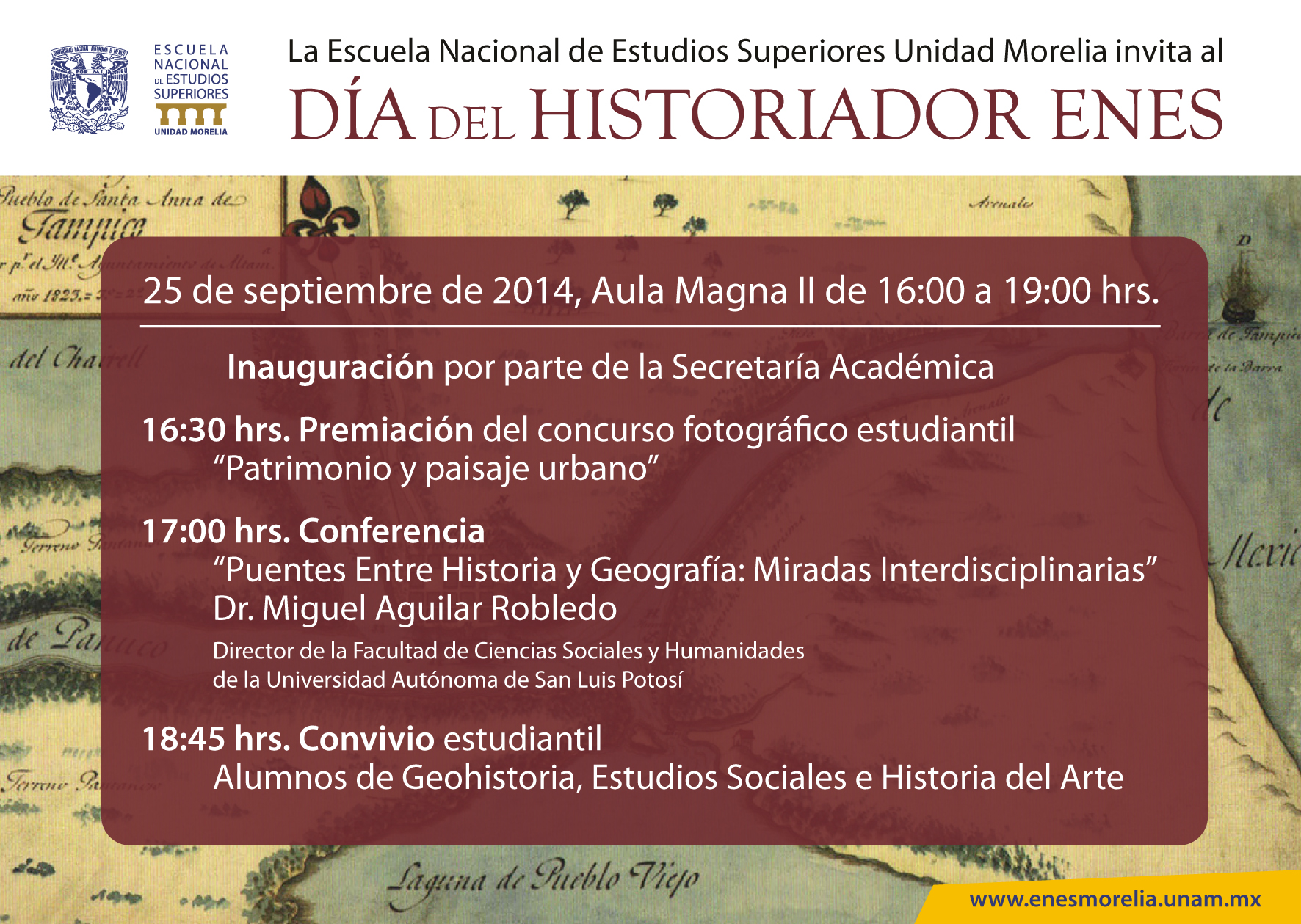dia-historiador-enes