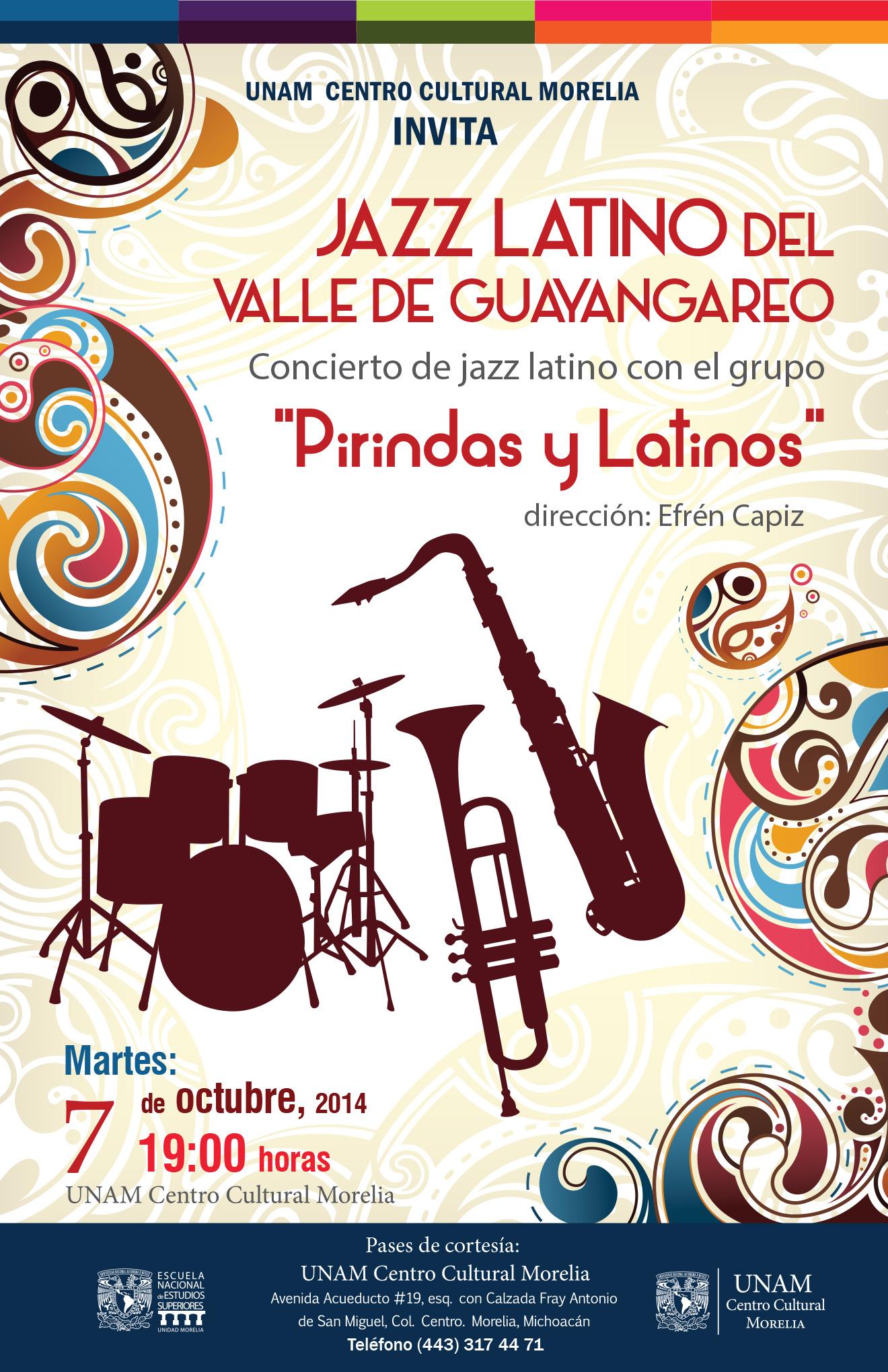 cartel pirindas y latinos2