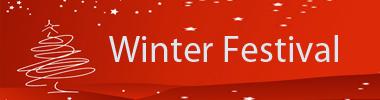 conv-winter-fest