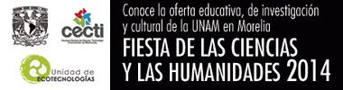 fiesta-ciencias-humanidades