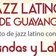 jazz-latin-small