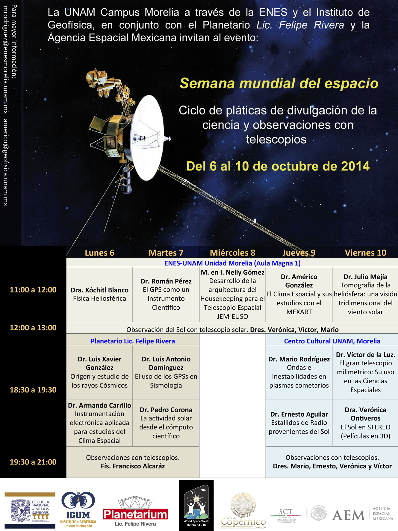 semana_mundial_espacio