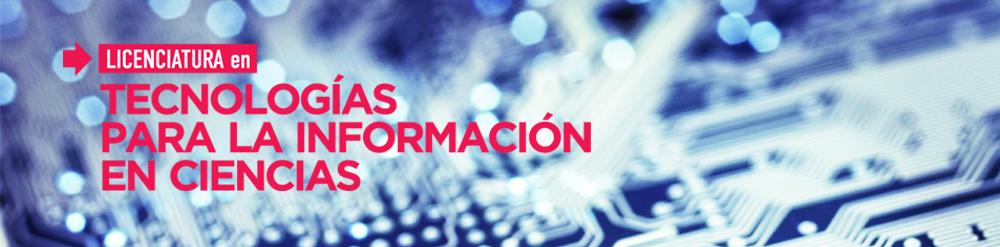 LicTecInformacionWeb