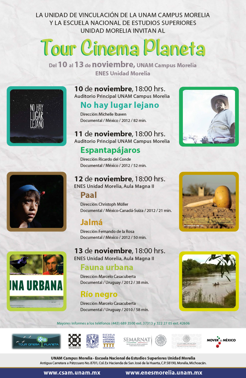 Tour-cinemaplaneta-II