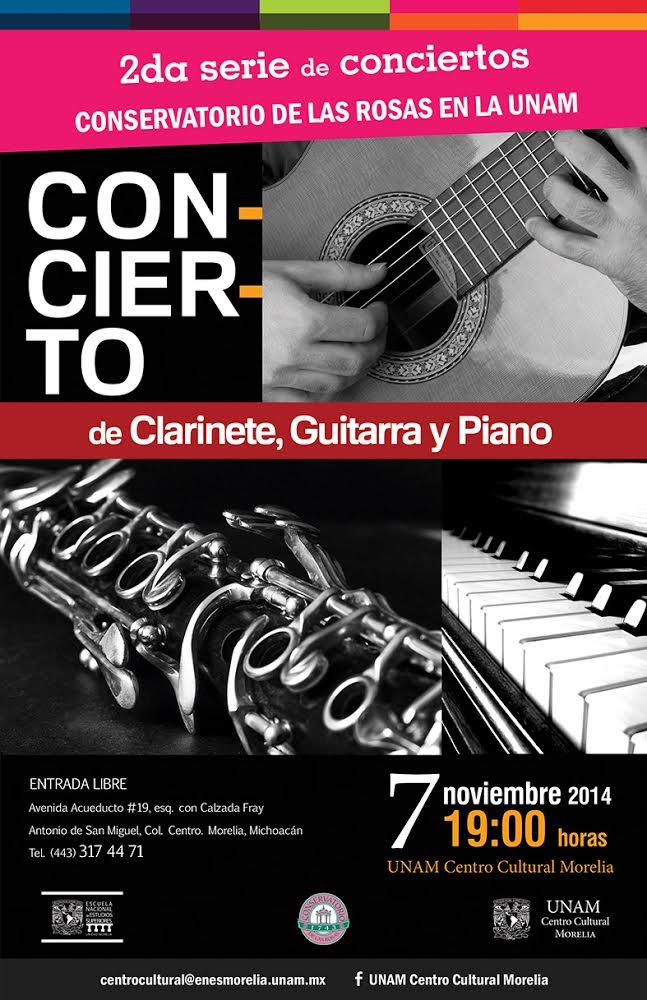 conciertos-conservatorio-2