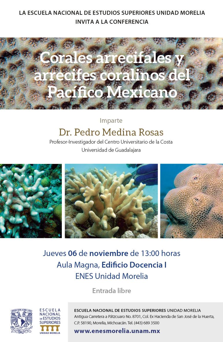 conferencia-corales