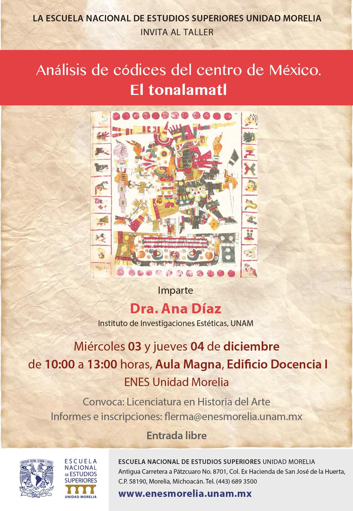taller-codices