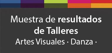 talleres-smal