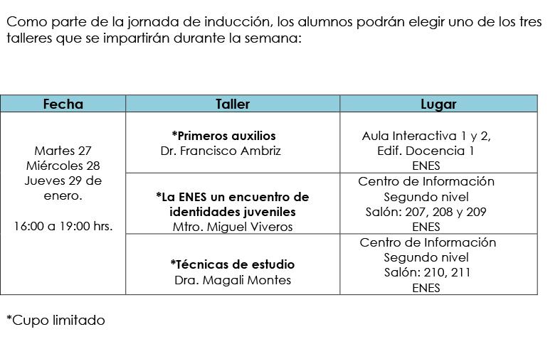 Microsoft Word - Programa_Jornada_Induccion_2015-2.doc