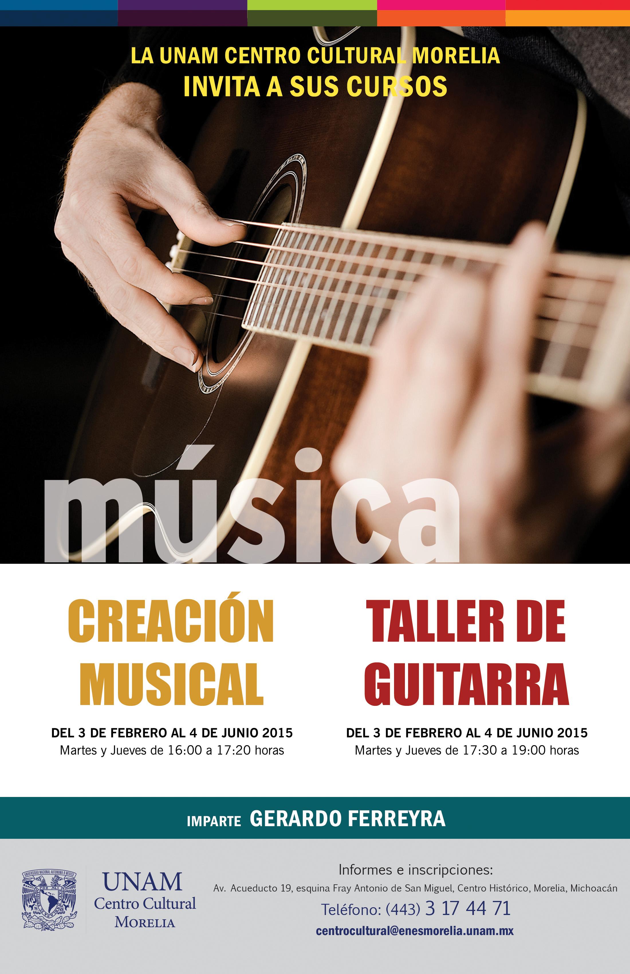 curso guitarra_1