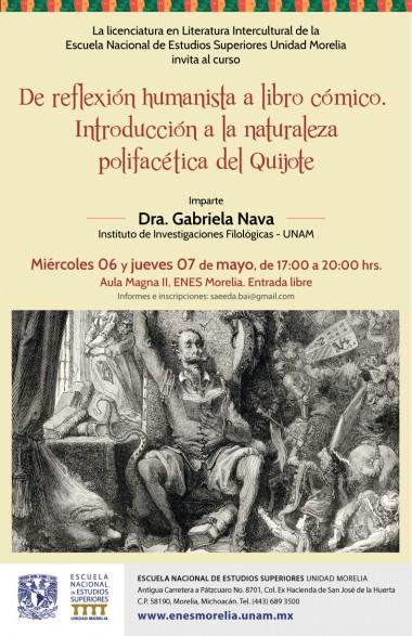Curso-Quijote