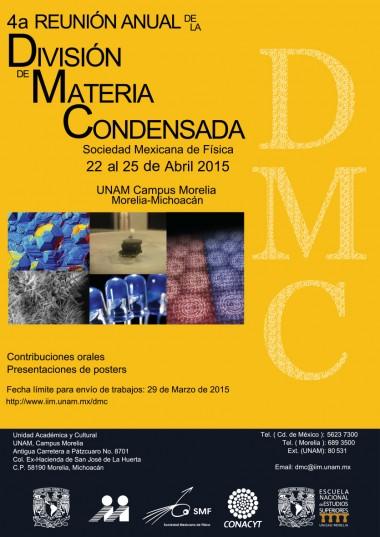 4aReunionDMC2015 - copia.pdf