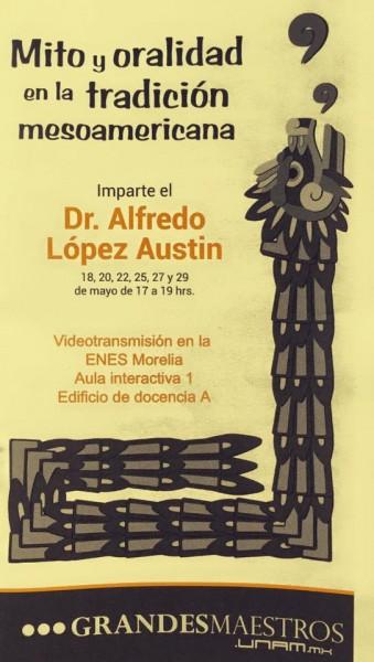 AlfredoLopezAustin2015