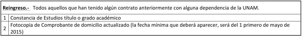 Microsoft Word - leyenda convocatorias.docx