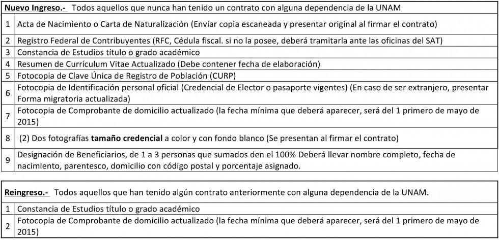 Microsoft Word - leyenda convocatorias-2.docx