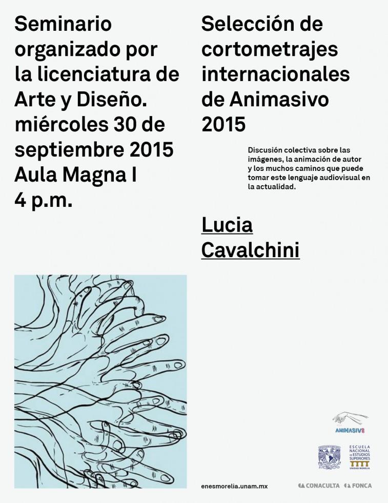 CAVALCHINI_CARTEL