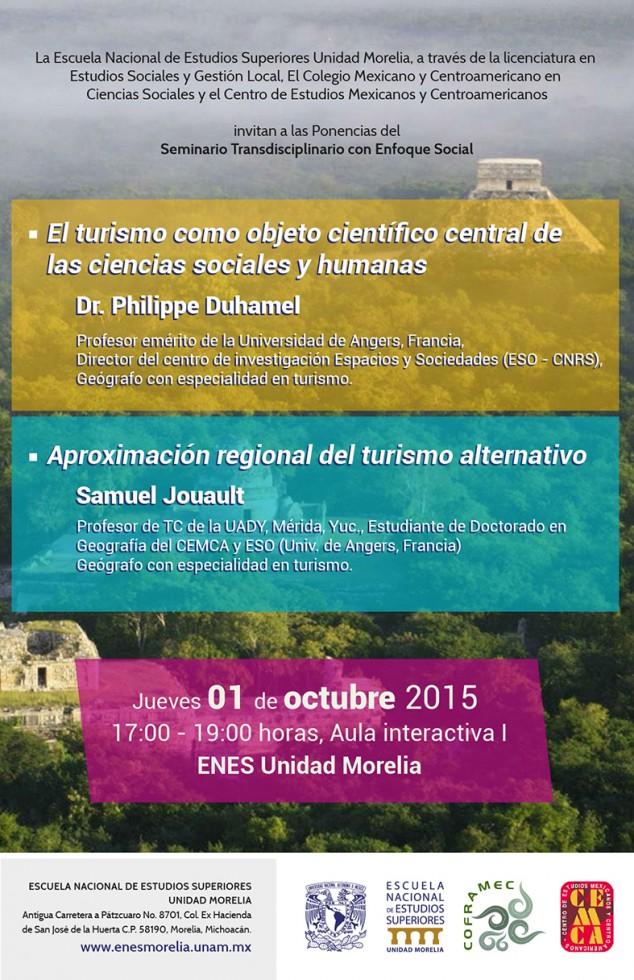 turismo-seminario-15