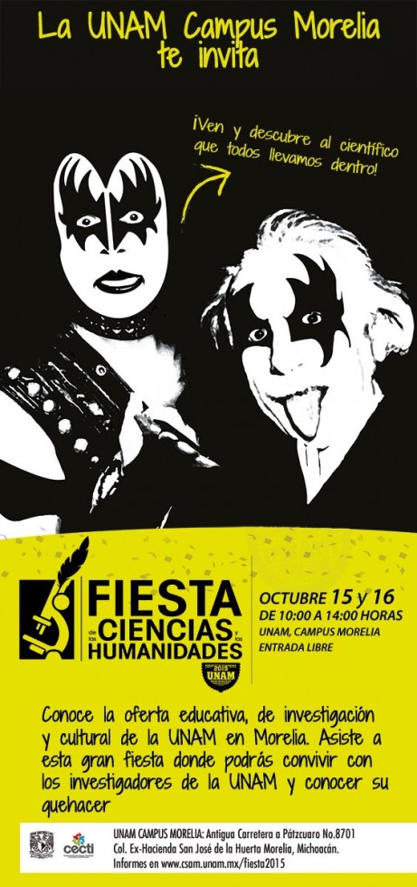 cartel-web_fiesta2015