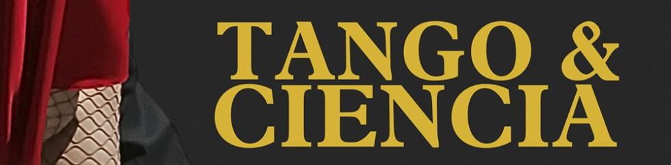 tango-ciencia-long