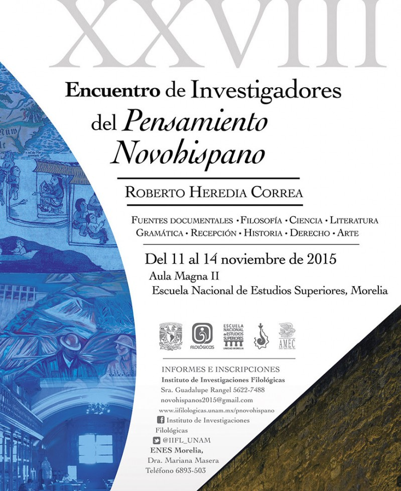 Encuentro_cartel
