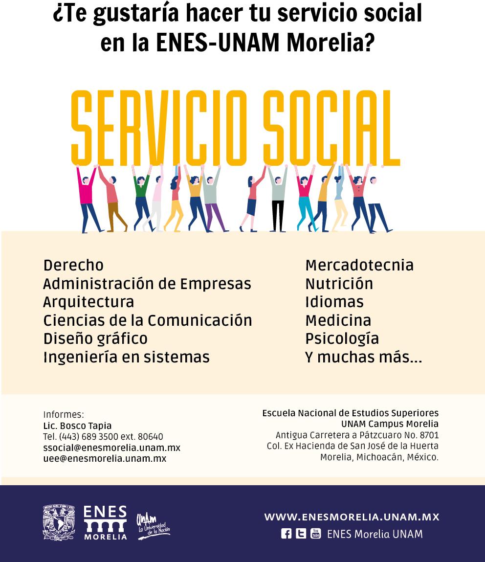 ServicioSocial-UEE