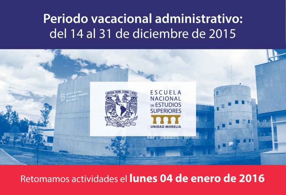 periodo-vacacional-dic-15